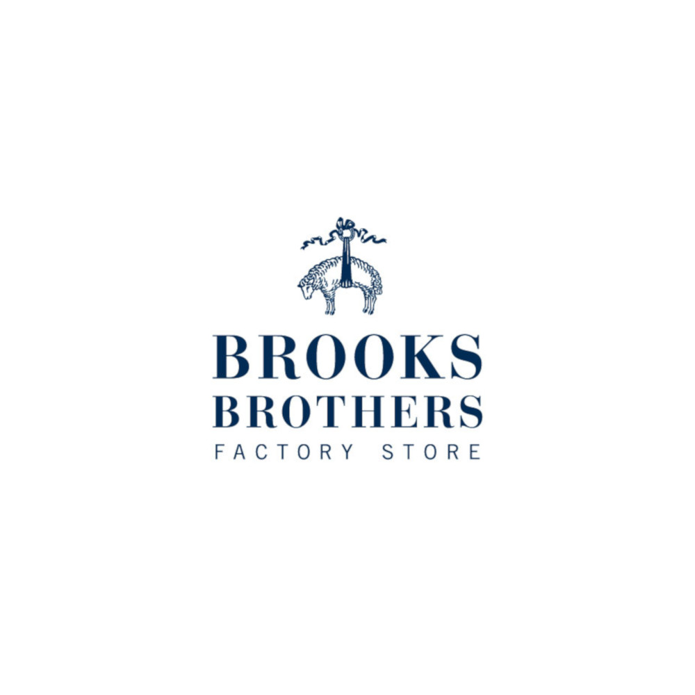 brooks brothers outlet coupon 2019