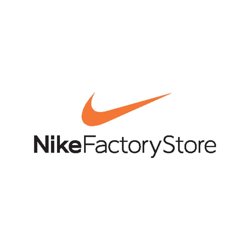 Nike Factory Store - Empire Outlets